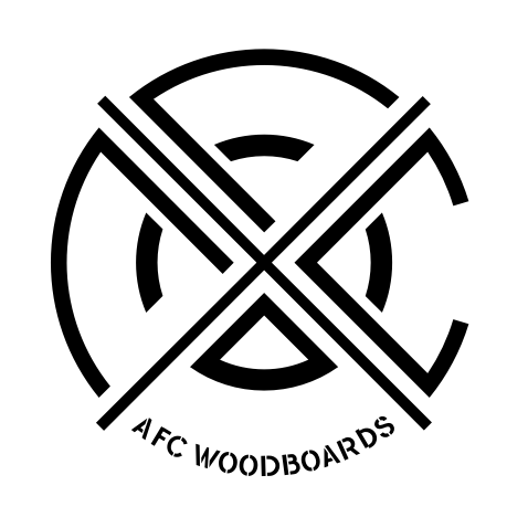 AFC Woodboards